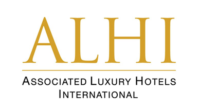 associated luxury hotels international.jpg