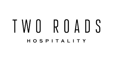 two roads.jpg