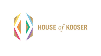 house of kooser - 28 boutique hotels great for meeting and events