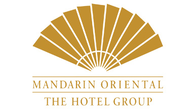 the mandarin oriental hotel group luxury hotels