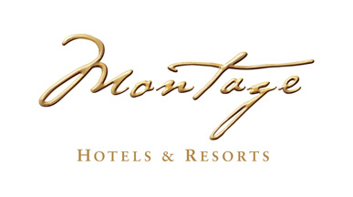montage hotels and resorts target affluent travelers