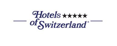 luxury hotels in switzerland