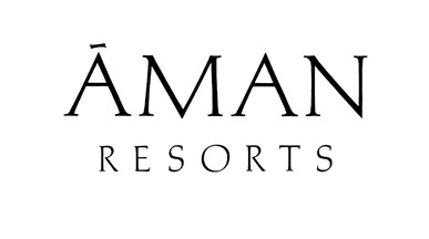 aman hotels and resorts 31 incredible small resorts