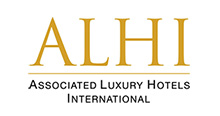 over 250 luxury hotels international for meetings and events