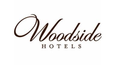 Nine distinctive hotels in Northern California