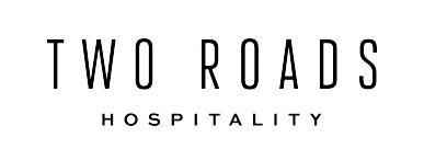 combine destination hotels, joie de vive, thompson, allia hotels