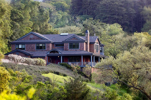 lexington ridge inn special deal for groups- los-gatos california.jpg