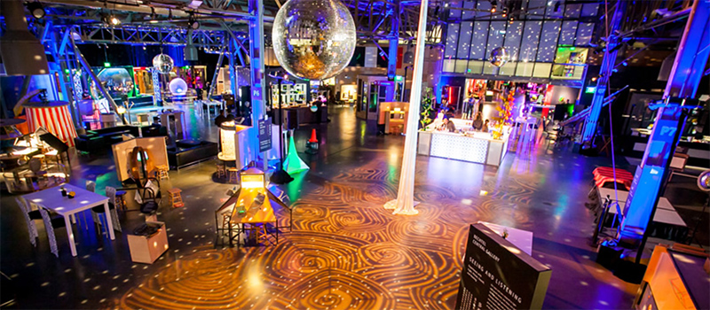 exploratorium-meeting-sapce-san-francisco.jpg