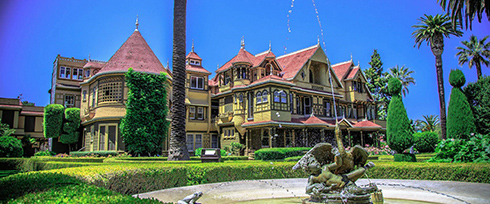 winchester mystery house.jpg