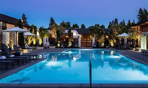 night pool napa valley marriott group deals .jpg