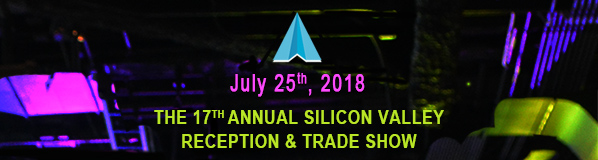 meeting planning resources reception and trade show silicon valley july 2018