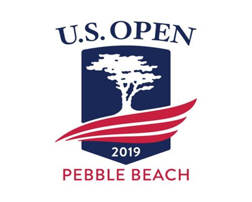 us open 2019 pebble beach - corporate.jpg