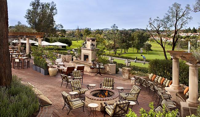 Rancho Bernardo ext.jpg