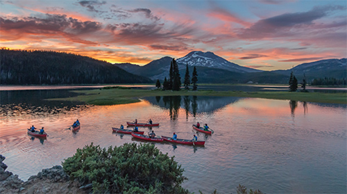 sunriver resort on water.jpg