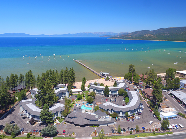 south shore lake tahoe beach retreat great for groups pet friendly