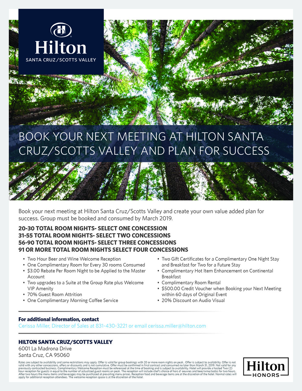hilton scotts valley promotion for groups.jpg