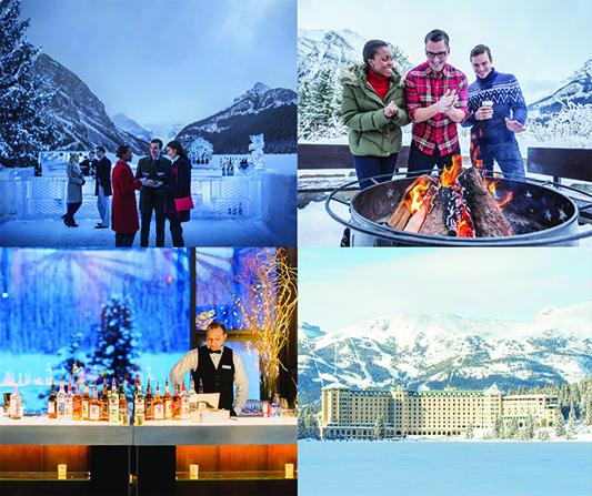 fairmont lake louise deals for groups.jpg