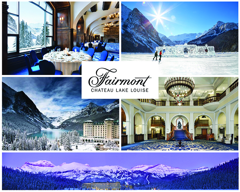 group deals lake louise fairmont.jpg