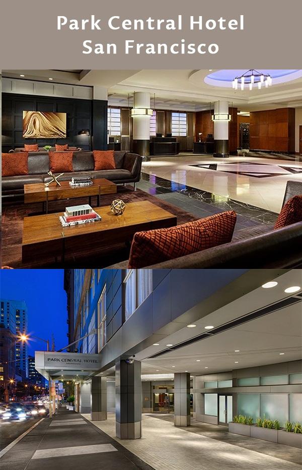 park central hotel SF copy.jpg