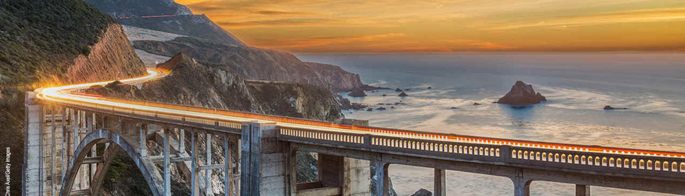 monterey bridge.jpg