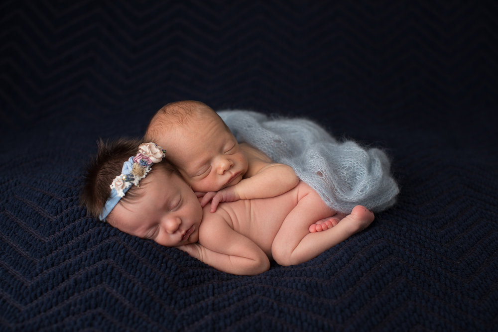 Rochester MN Photographer twins-1656.jpg