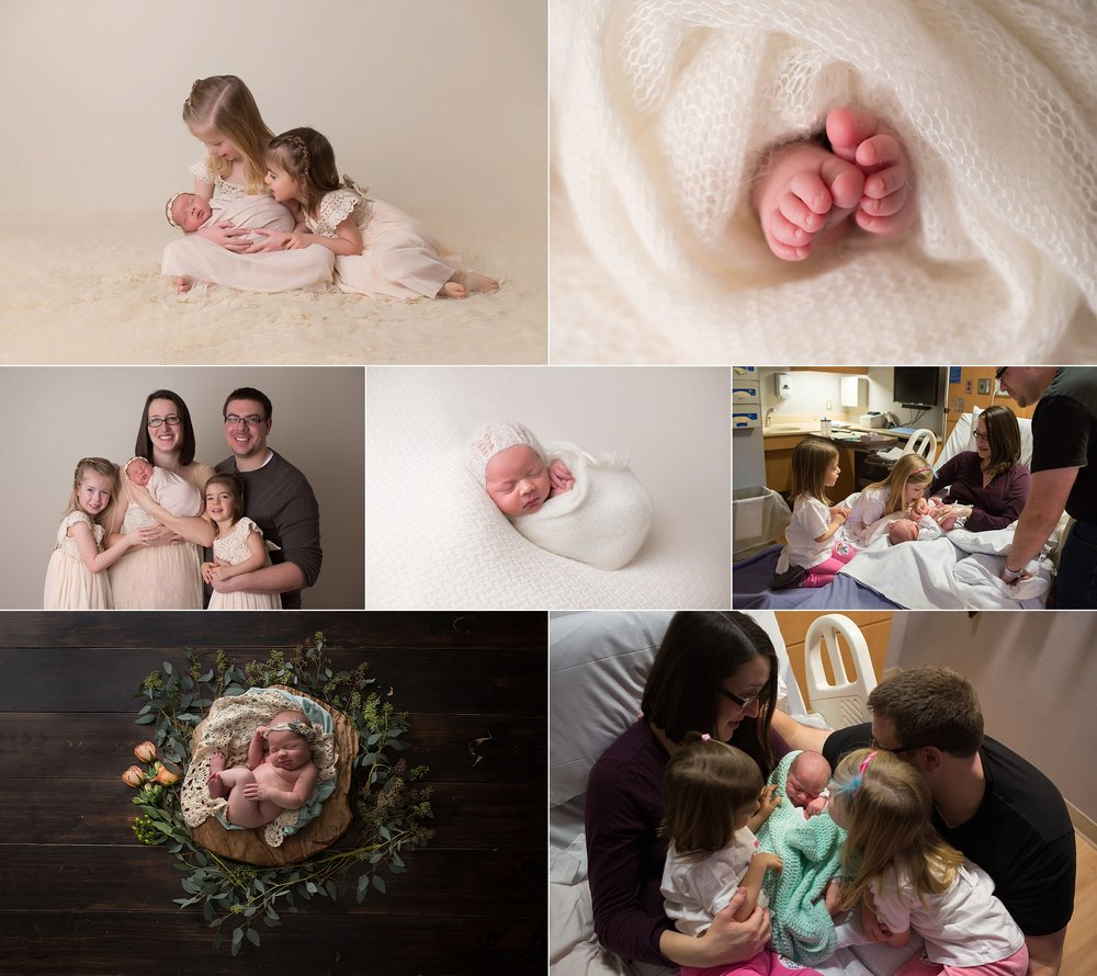 newbornsession