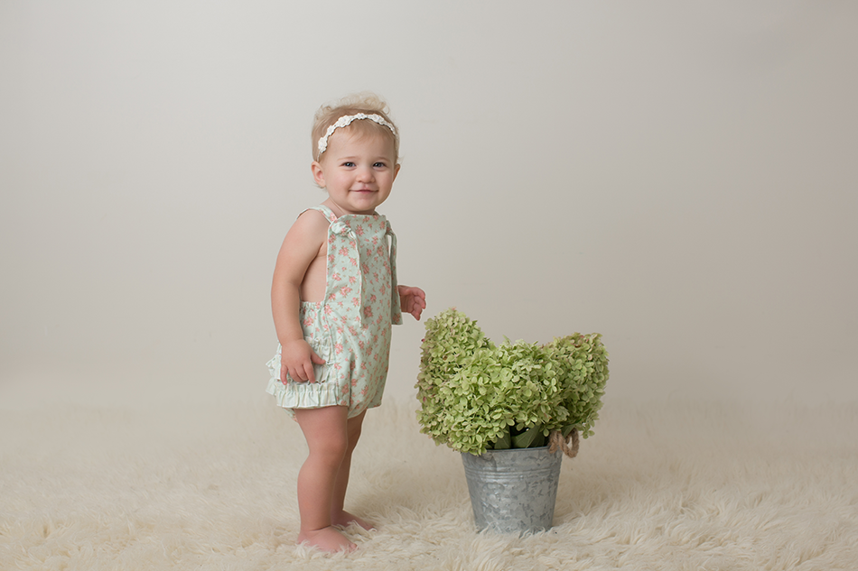 bliss photography-8213.png