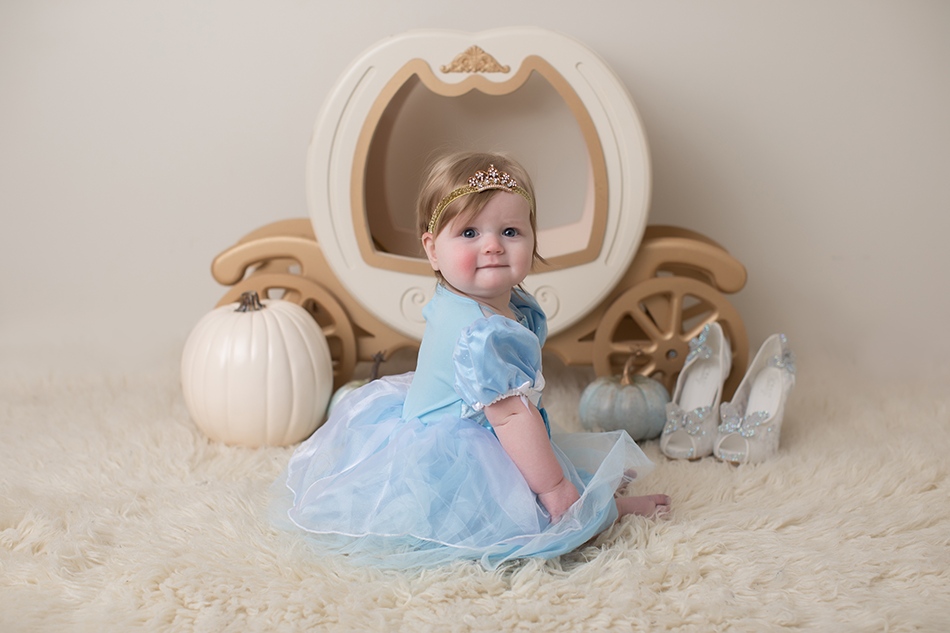 bliss photography mn-1409.png