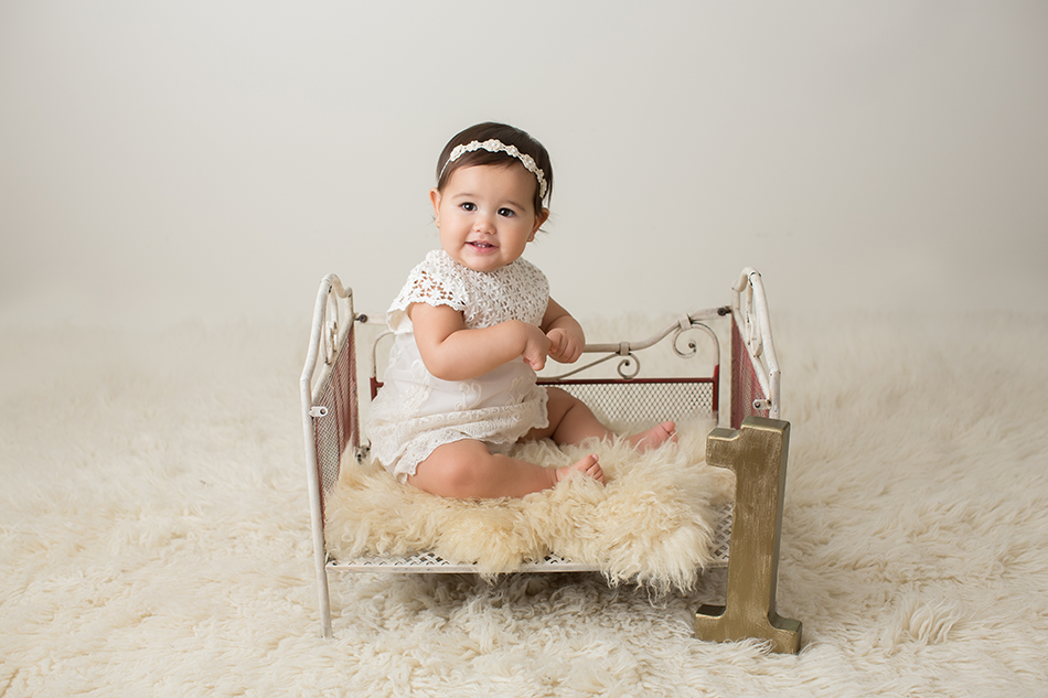 bliss photography-4023.png