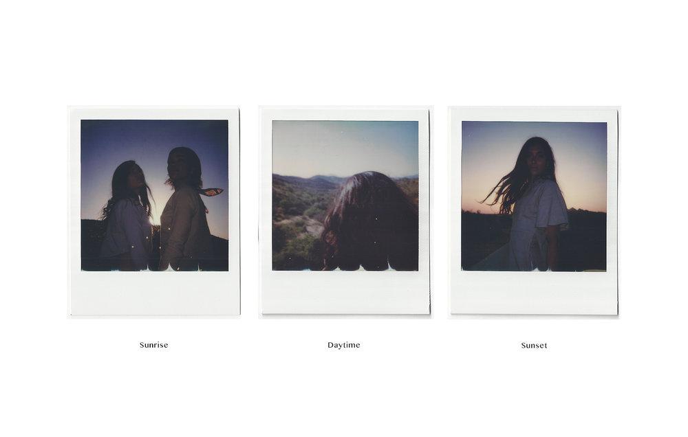 Angela ,  Katie ,  Sarah , Mia for  Konstantine    Ford RBA   Key Models ,  Plutino Models   Lizbell Agency   Pheonix '17