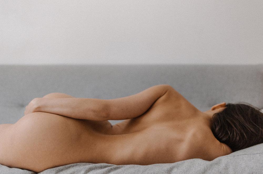 maryanna  for  women are silk  london '17