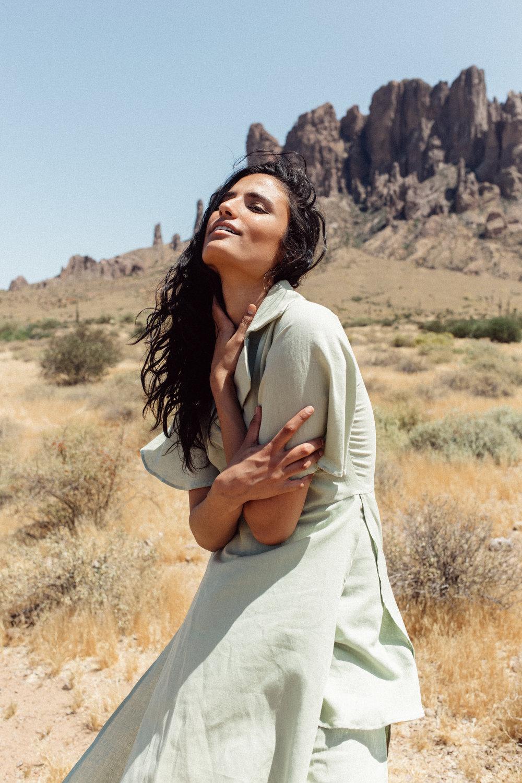 Katie  for  Konstantine    Key Models ,  Plutino Models   Pheonix '17