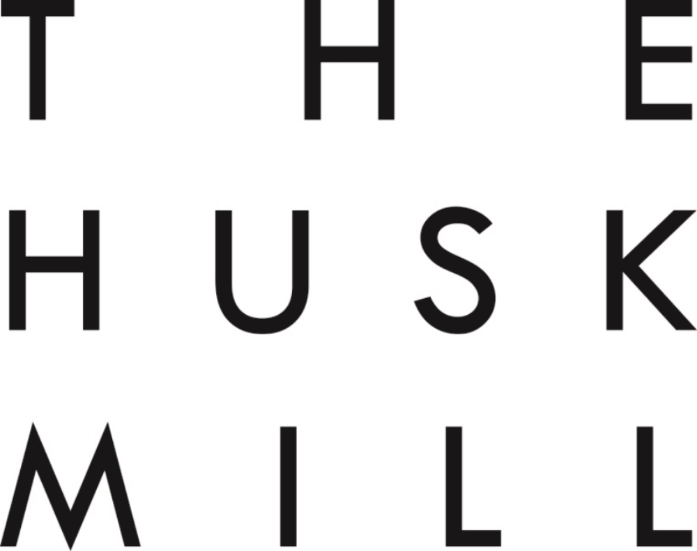 The Husk Mill