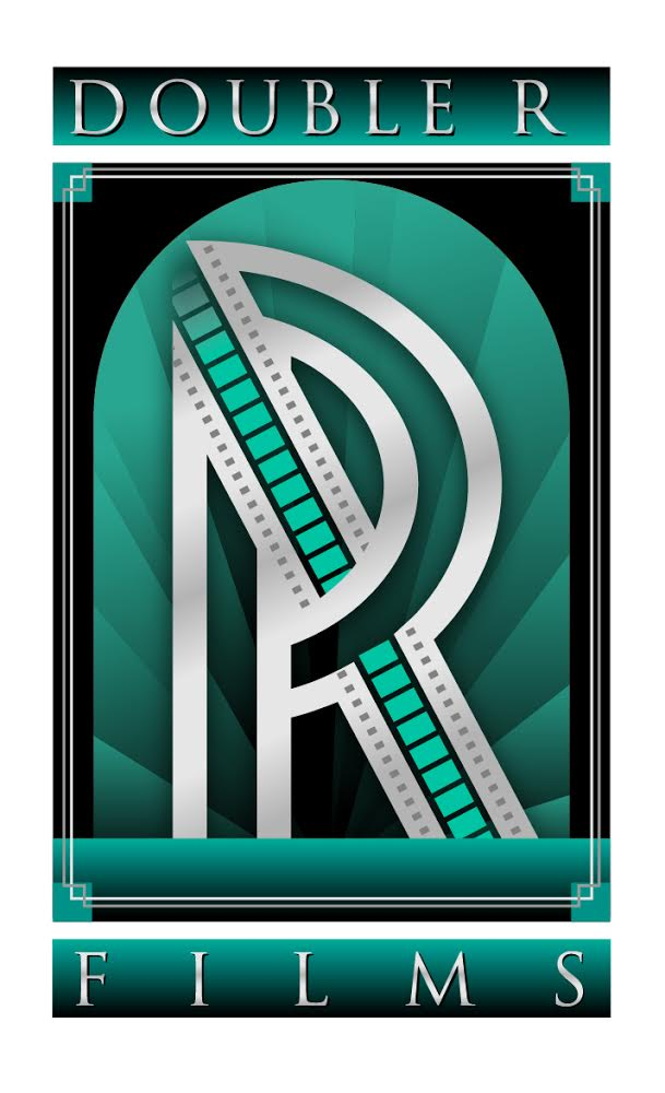 doubleR_logo.jpg