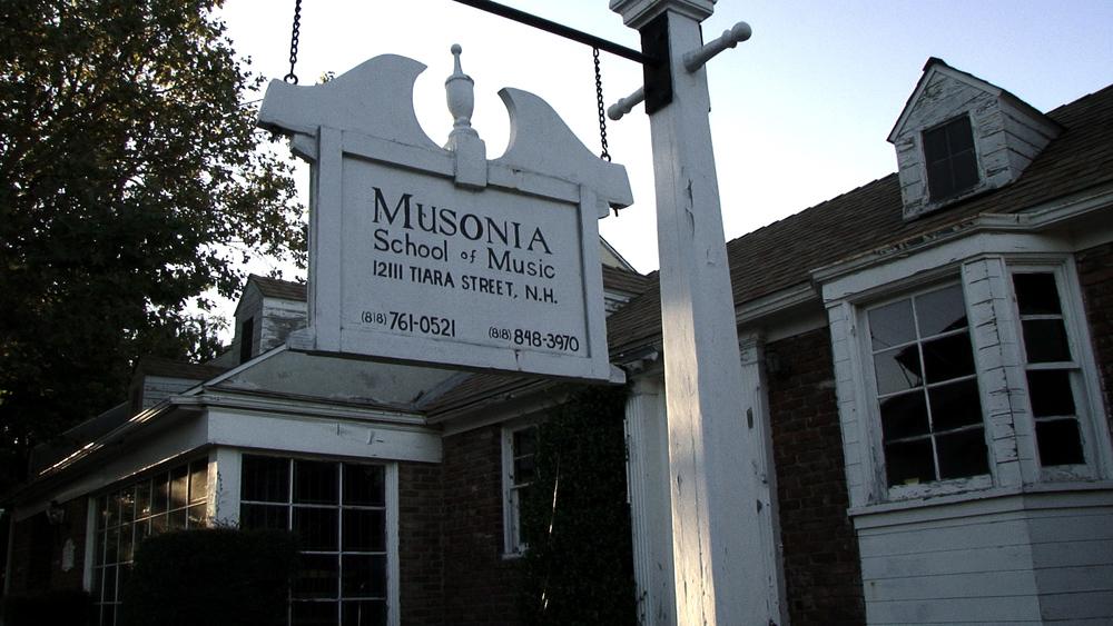 MUSONIA_TOUR_Still001.jpg