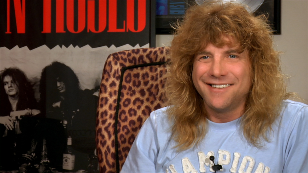 STEVEN_ADLER_INTERVIEW Still001.jpg