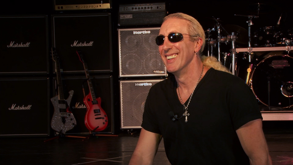 DEE_SNIDER_INTERVIEW.Still003.jpg