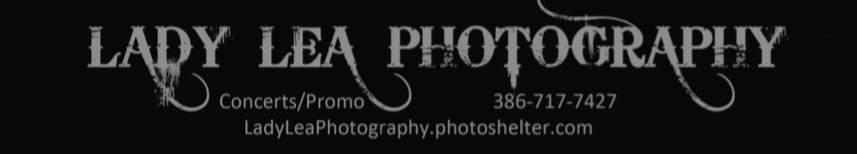 The finest Photographer in L.A.  Expert at capturing spectacular shots of musicians, live, in the studio or band portraits.  Excellent pictures at reasonable  rates.