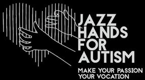 JazzhandsforAutism.png