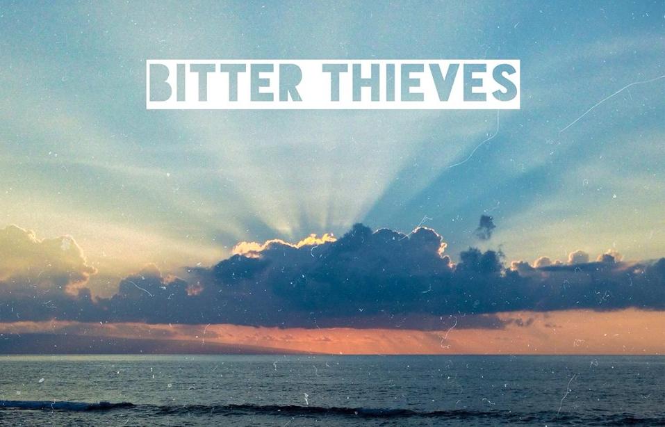 bitterthieves2.jpg