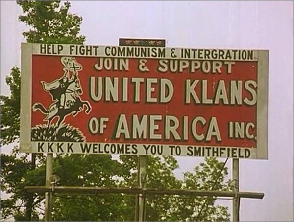 kkk billboard.png