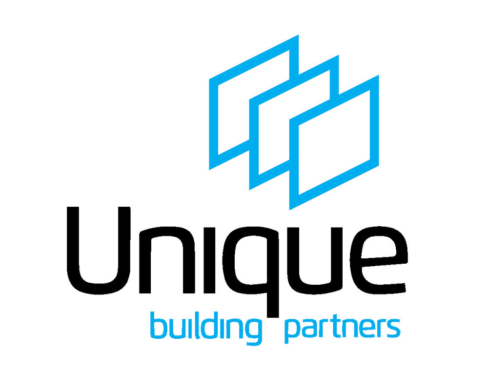 Unique Building Partners