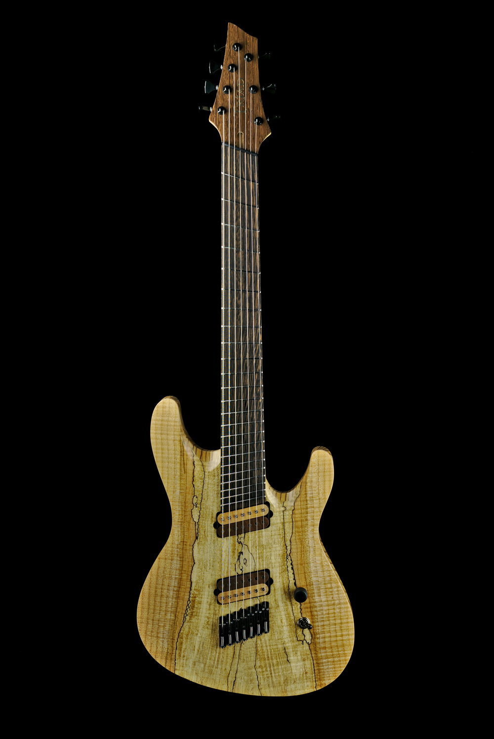 Multiscale 7 String Front.jpg