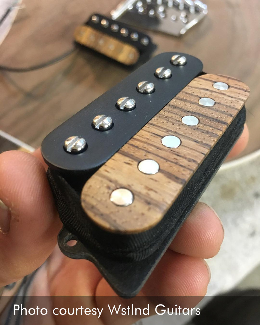 Wstlnd Guitars Humbucker Watermark.jpg