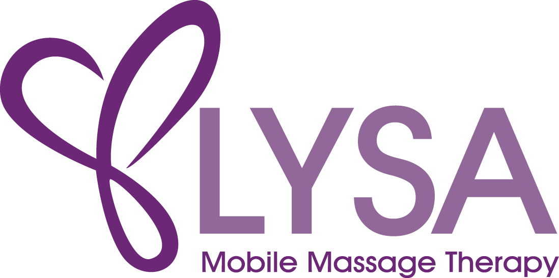 LYSA Mobile Massage
