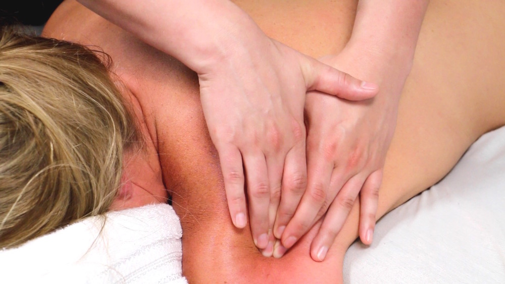 Calgary erotic male massage — photo 14