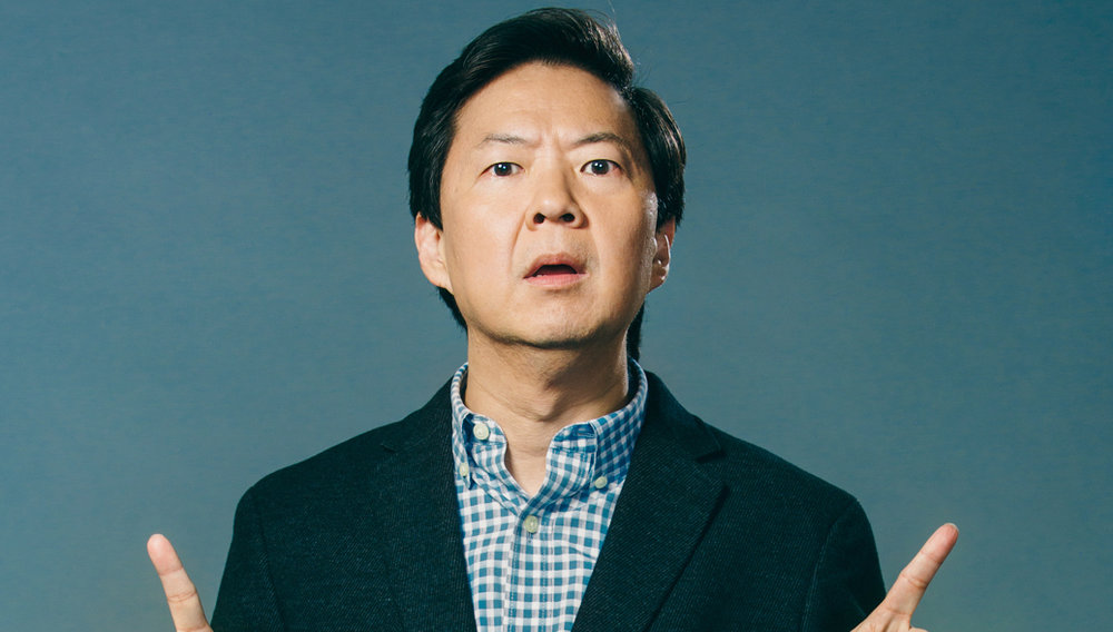Ken-Jeong-Hangover-standup-comedy-Sands-Bethlehem-Event-Center.jpg