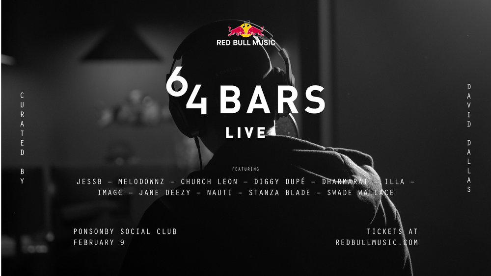 Red Bull Music_64Bars_banner_1920x2080.jpg