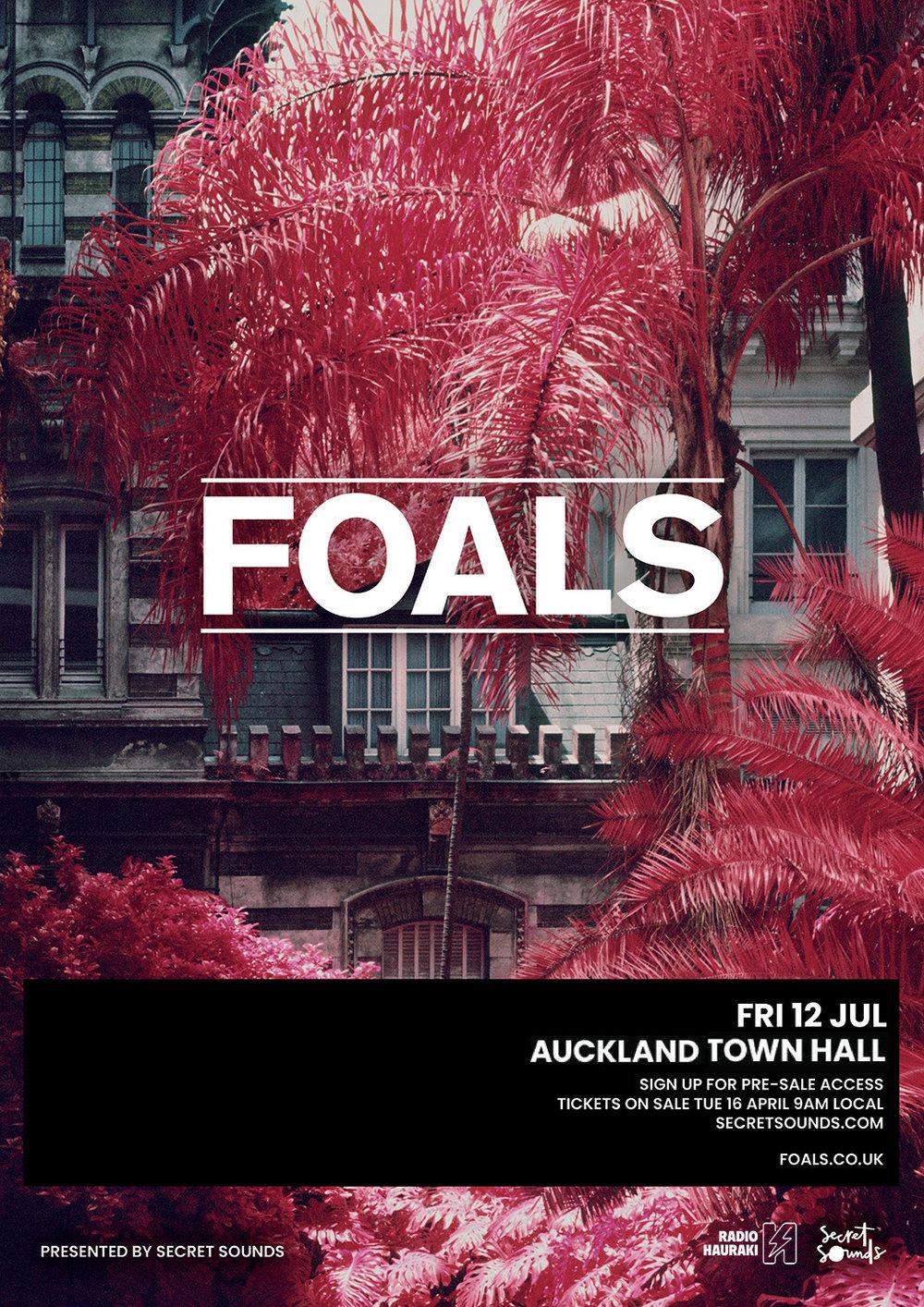 foals_webposter_NZ_OSD 2.jpg