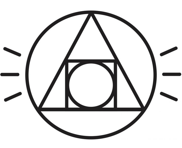 Alchemy Mercantile
